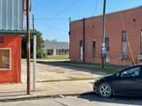 109A Main Street - Photo 4