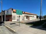 109A Main Street - Photo 5