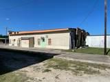 109A Main Street - Photo 6