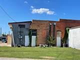 109A Main Street - Photo 8