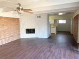 5115 Donnelly Avenue - Photo 1