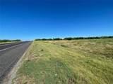 TBD Highway 83 - Photo 5
