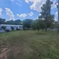 5425 Sun Meadow Circle - Photo 1