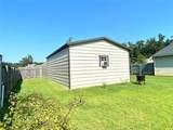 1112 Bear Creek - Photo 34