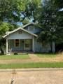 3418 Milton Street - Photo 1