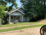 3418 Milton Street - Photo 2