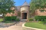 517 Grail Castle Drive - Photo 37