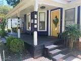 234 Kimbrough Street - Photo 22