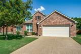 5716 King Forest Lane - Photo 1