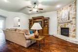 5716 King Forest Lane - Photo 11