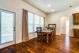 5716 King Forest Lane - Photo 12