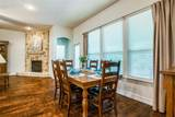 5716 King Forest Lane - Photo 13