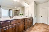 5716 King Forest Lane - Photo 17