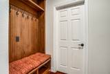 5716 King Forest Lane - Photo 21