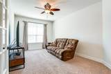 5716 King Forest Lane - Photo 22