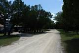 124 County Road 1621 - Photo 25