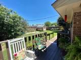 505 Spring Meadow Street - Photo 5