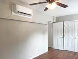 547 Oneal Street - Photo 10