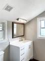 547 Oneal Street - Photo 16