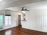 547 Oneal Street - Photo 5