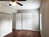 547 Oneal Street - Photo 9
