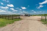 5770 State Highway 34 - Photo 12