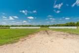 5770 State Highway 34 - Photo 13