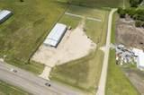 5770 State Highway 34 - Photo 5