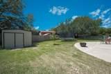 7817 Sugarland Drive - Photo 31