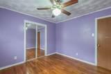 407 Royal Oak Drive - Photo 25