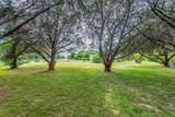 407 Royal Oak Drive - Photo 34