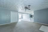 407 Royal Oak Drive - Photo 4