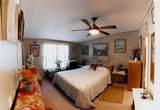 165 County Road 4816 - Photo 20