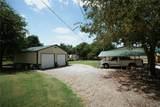 165 County Road 4816 - Photo 27