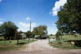 165 County Road 4816 - Photo 29
