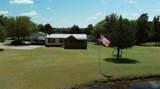 165 County Road 4816 - Photo 33