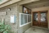 5200 Martel Avenue - Photo 20