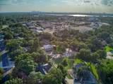 9703 Redondo Drive - Photo 34