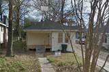 319 Robinson Place - Photo 1