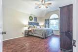 5545 Monthaven Drive - Photo 17