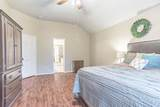 5545 Monthaven Drive - Photo 19
