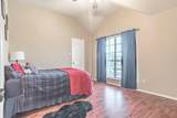 5545 Monthaven Drive - Photo 24