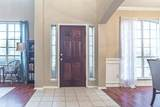 5545 Monthaven Drive - Photo 4