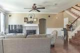 5545 Monthaven Drive - Photo 8