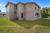 721 Prairie Creek Drive - Photo 16