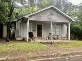 1145 16TH Street - Photo 9