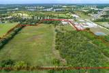 24370 State Hwy 64 - Photo 1