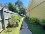 815 Prairieville Street - Photo 30