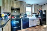 475 Valley View Drive - Photo 23