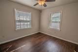 3300 Livingston Avenue - Photo 12